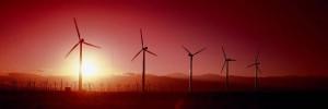 windmills-727403_640-negawatt-ban