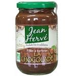 Pâte à tartiner Jean Herve