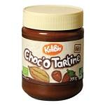 Choco'o Tartine de Kalibio