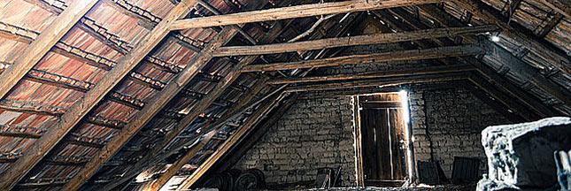 attic-112266_640-combles-ban