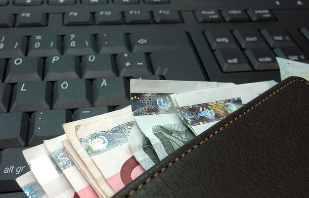 banques-ethiques-etudiants-credit-cooperatif