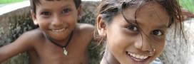 La force du sourire: pratiquez la méthode des moines taoïstes