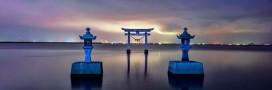 4 ans après Fukushima, le Japon relance le nucléaire pour de bon