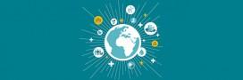 Ouverture du Positive Economy Forum au Havre