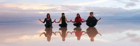 La méditation à la conquête du monde de l'entreprise
