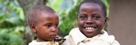 Saviez-vous que l'Afrique bouge en matière d'écologie?