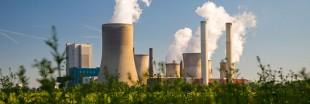 Deux minutes de rejets radioactifs à la centrale de Golfech