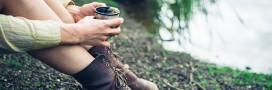 Phyto: 7 conseils pour préparer une tisane de qualité