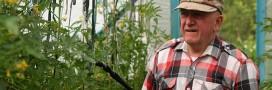 La Californie impose l'étiquette 'cancérigène' au Roundup