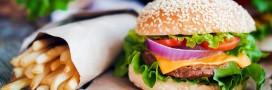 Big Mac: à quelle sauce le manger?