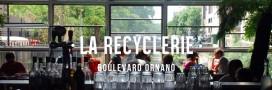 """INVITATION """"Recyclage au quotidien: comment dépasser les limites?"""""""