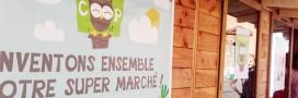 Le supermarché collaboratif La Louve fait des petits