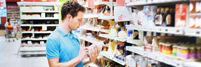 Les marques plus vertes intéressent plus les consommateurs