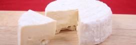 Le fromage serait aussi addictif que certaines drogues!