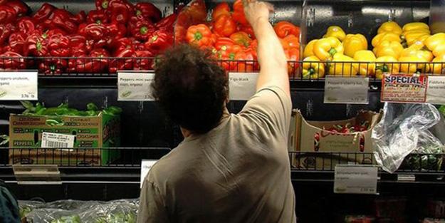 supermarché collaboratif