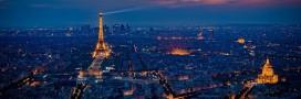 Va-t-on vers une journée sans voiture mensuelle à Paris?