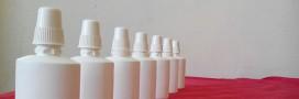 Perturbateurs endocriniens: l'agence européenne dénonce les pesticides
