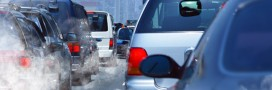 L'UE autorise les véhicules diesel à polluer plus