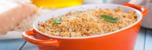 shutterstock-gratin-quinoa-fromage-ban