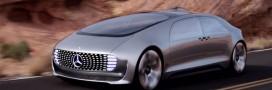 La voiture autonome va-t-elle changer notre vie?
