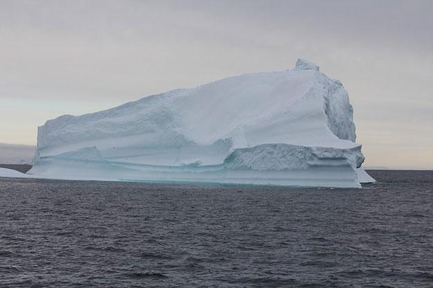 banquise-iceberg-groenland-cop21