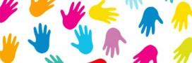 Votez pour votre Grand prix de la finance solidaire 2016