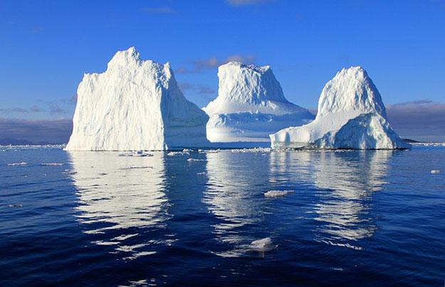 iceberg-banquise-cop21-paris