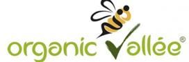 Organic'Vallée, premier centre d'économie circulaire de la matière organique