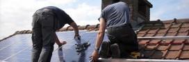Mon défi COP21 #17: j'investis dans les renouvelables