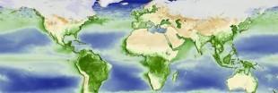 Respiration de la Terre: nouvelle vidéo spectaculaire de la NASA