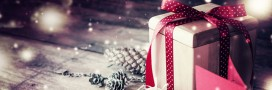 Noël: les idées cadeau de la rédaction