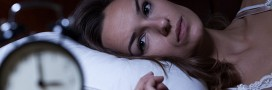 Troubles du sommeil: la sophrologie, méthode douce pour mieux gérer ses nuits