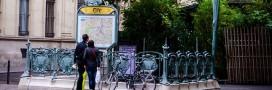 A Paris, les vélos électriques débarquent pour la COP21