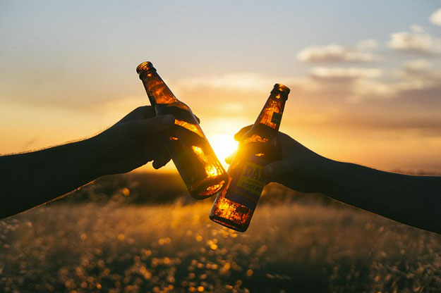 alcool-intelligent