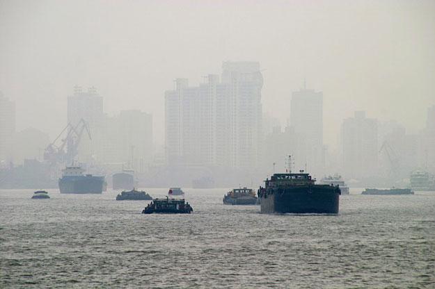 chine-air-pur-pollution