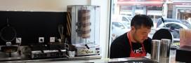 Le premier Choco Kebab de France ouvre à Lille