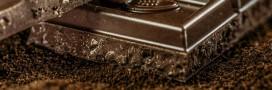 Connaissez vos chocolats avant les fêtes