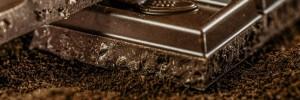 chocolat chocolats tablette cacao