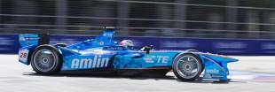 Prochains rendez-vous de la Formule E, avenir écologique de la F1