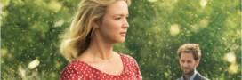'Le goût des merveilles', le film qui redonne le goût des merveilles