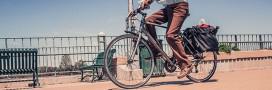 Ambassadeurs de mobilité: tester une nouvelle mobilité au quotidien