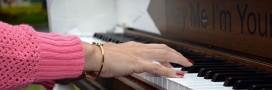 La musique, excellent remède pour la mémoire et l'humeur