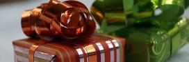 A Noël, emballez responsable
