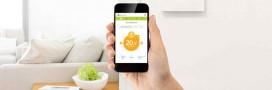 La révolution domotique au service de la performance énergétique