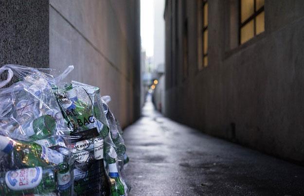 roubais-zero-dechet-un-an-ordures