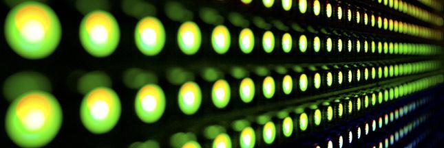 Les LED, clairement le meilleur choix pour s'éclairer