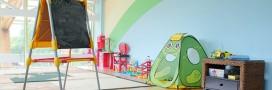 Déco chambre d'enfants: pensez Feng Shui