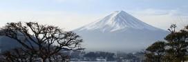 Ces sites naturels et culturels menacés par le climat