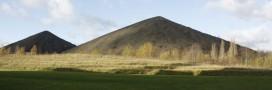 Loos-en-Gohelle, la ville que les chefs d'État ne verront pas