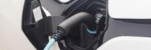 Paris lance Belib', le premier réseau public de recharge pour les voitures électriques
